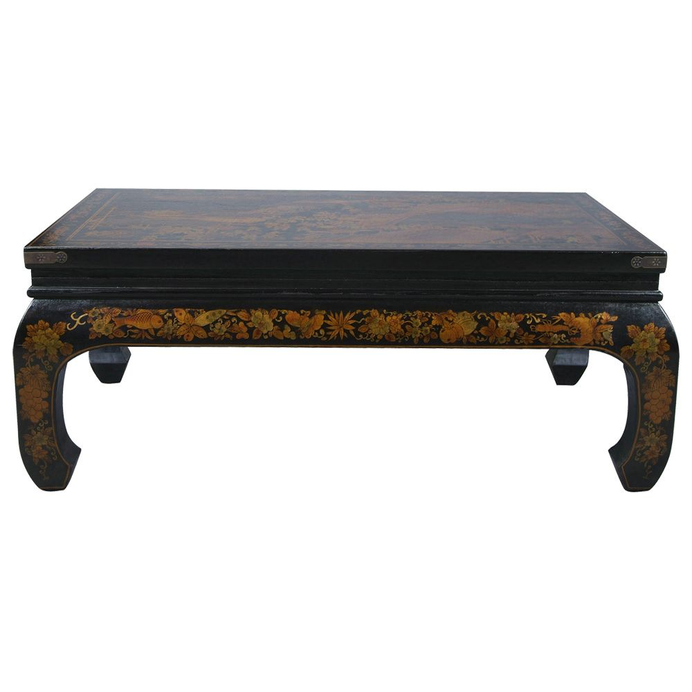 100 hand painted coffee table kitchen accessories