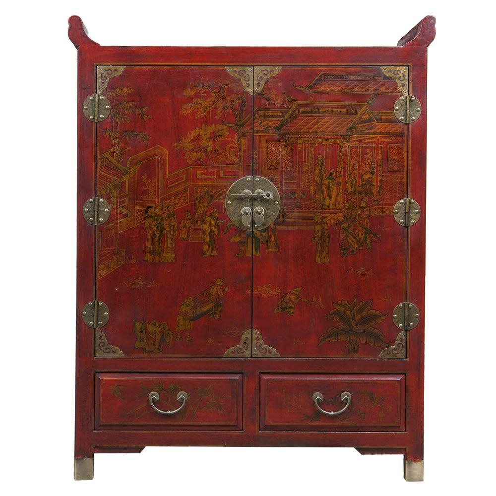 Perfect AsiaEXP Wholesale Furniture
